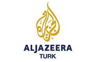 aljazeera-turk-logo