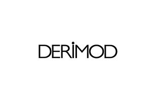 derimod-logo