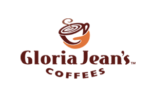 gloria-jeans-coffee-logo