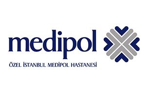 medipol_logo
