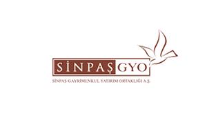 sinpas-gyo-logo