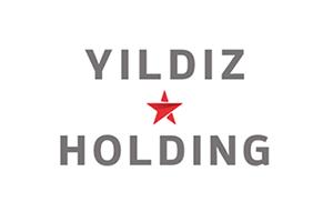 yildiz-holding-logo